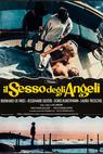 Sesso degli angeli, Il (1968)