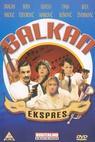 Balkan expres (1983)