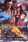 Užicka Republika (1974)