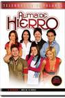 Alma de Hierro (2008)