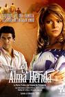 Alma herida, El (2003)