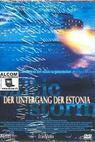 Zkáza lodi Estonie (2003)