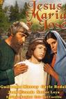 Jesús, María y José (1972)
