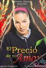 Precio de tu amor, El (2000)