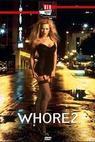 Whore 2 (1994)