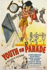 Youth on Parade (1942)