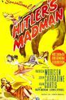 Hitler's Madman (1943)