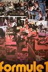Formule jedna (1978)