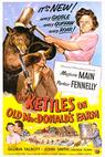 The Kettles on Old MacDonald's Farm (1957)
