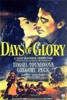 Dny slávy (1944)