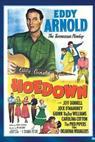 Hoedown (1950)