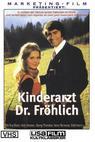 Kinderarzt Dr. Fröhlich (1972)