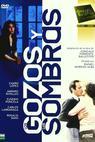Gozos y las sombras, Los (1981)