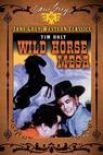 Wild Horse Mesa (1947)