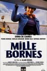 Mille bornes (1999)