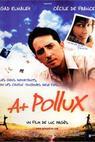 A+ Pollux (2002)
