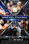 WrestleMania 23 (2007)