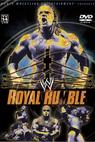 Royal Rumble (2003)