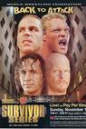 Survivor Series (1996)