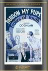 Pardon My Pups (1934)