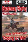 Roping to Win (2003)