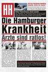 Hamburger Krankheit, Die (1979)