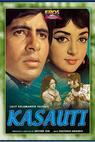 Kasauti (1974)