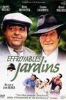 Podivné zahrady (2003)