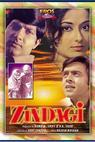 Zindagi (1976)