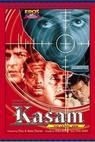 Kasam (2001)