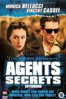 Tajní agenti (2004)