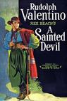 A Sainted Devil (1924)