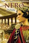 Nero, císař římský (2004)