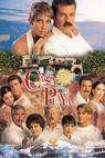 Casa en la playa, La (2000)