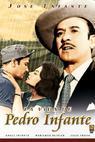 Vida de Pedro Infante, La (1966)