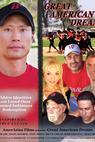 American Asian (2009)