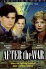 After the War (1989)