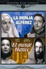 Monja alférez, La (1944)