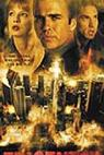 Epicentrum (2000)
