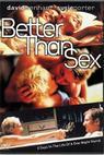 Better Than Sex (2000)
