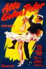 Alle lieben Peter (1959)