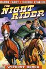 The Night Rider (1962)