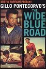 Velká modrá cesta (1957)