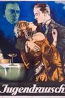 Jugendrausch (1927)
