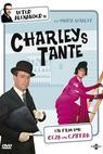 Charleys Tante (1963)