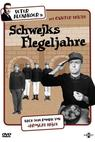Schwejks Flegeljahre (1963)