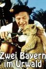 Zwei Bayern im Urwald (1957)