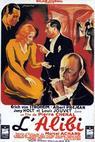 Alibi, L' (1937)