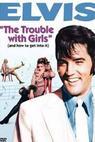 Elvis: Trable s děvčaty (1969)