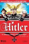 Selling Hitler (1991)